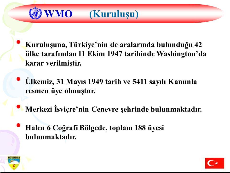 Hazırlayan: Mustafa ADIGÜZELDış İlişkiler Şube Müdürü, 16 Aralık 2004 14.01.2008 H.MURAT PULLA DIŞ İLİŞKİLER ŞUBE MÜDÜRÜ 17 Kuruluşuna, Türkiye'nin de
