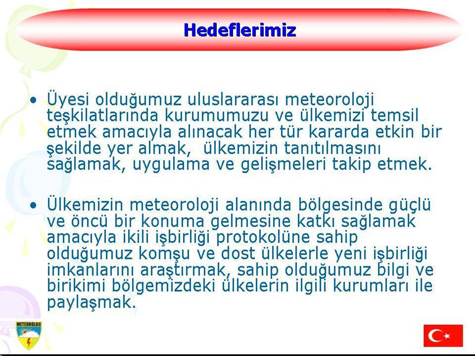 Hazırlayan: Mustafa ADIGÜZELDış İlişkiler Şube Müdürü, 16 Aralık 2004 14.01.2008H.MURAT PULLA DIŞ İLİŞKİLER ŞUBE MÜDÜRÜ 61
