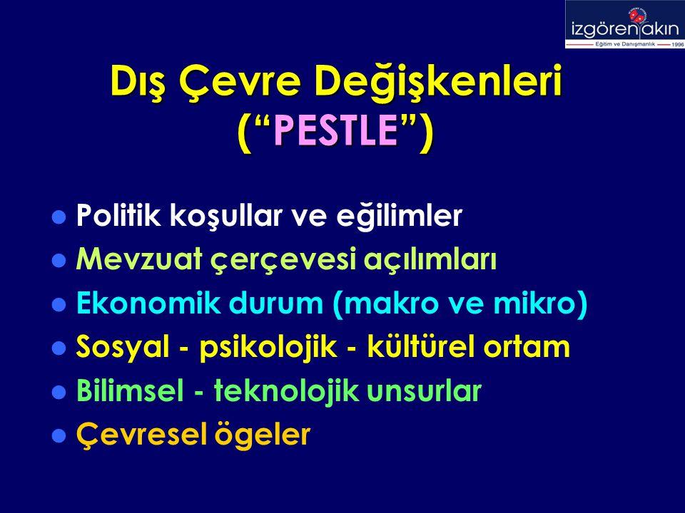 Teşekkür ederim Prof. Dr. İsmail ÜSTEL