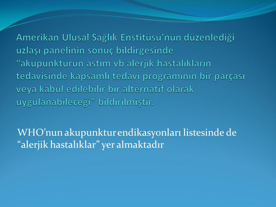 BRONŞİYAL ASTIM 3.