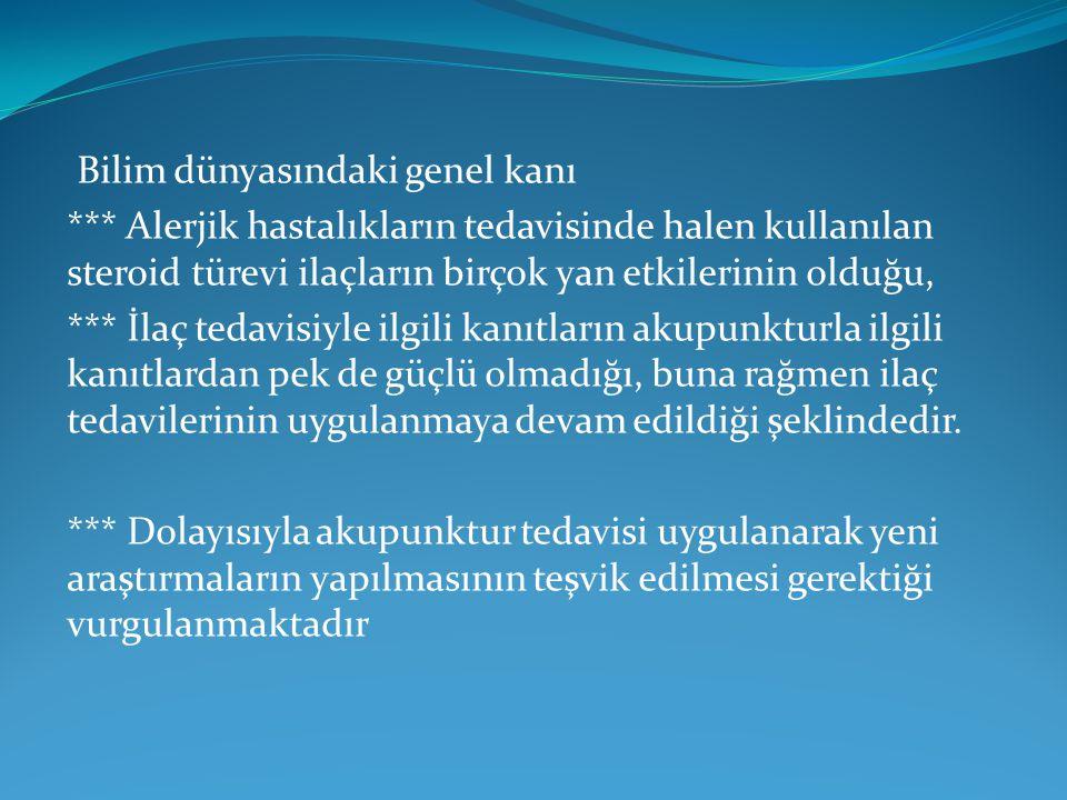 BRONŞİYAL ASTIM 4.