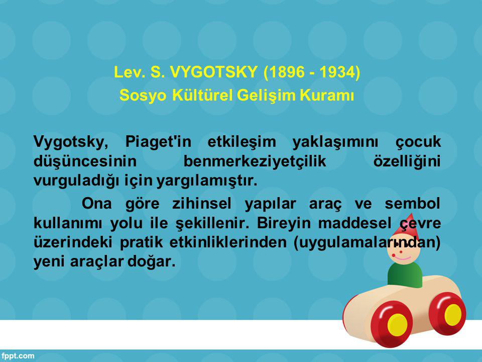Lev.S.