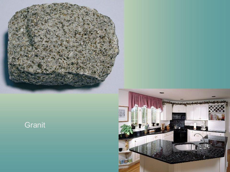  Kalker--------Mermer  Kum taşı------Kuvarsit  Granit---------Gnays  Kömür----------Elmas'a dönüşür.