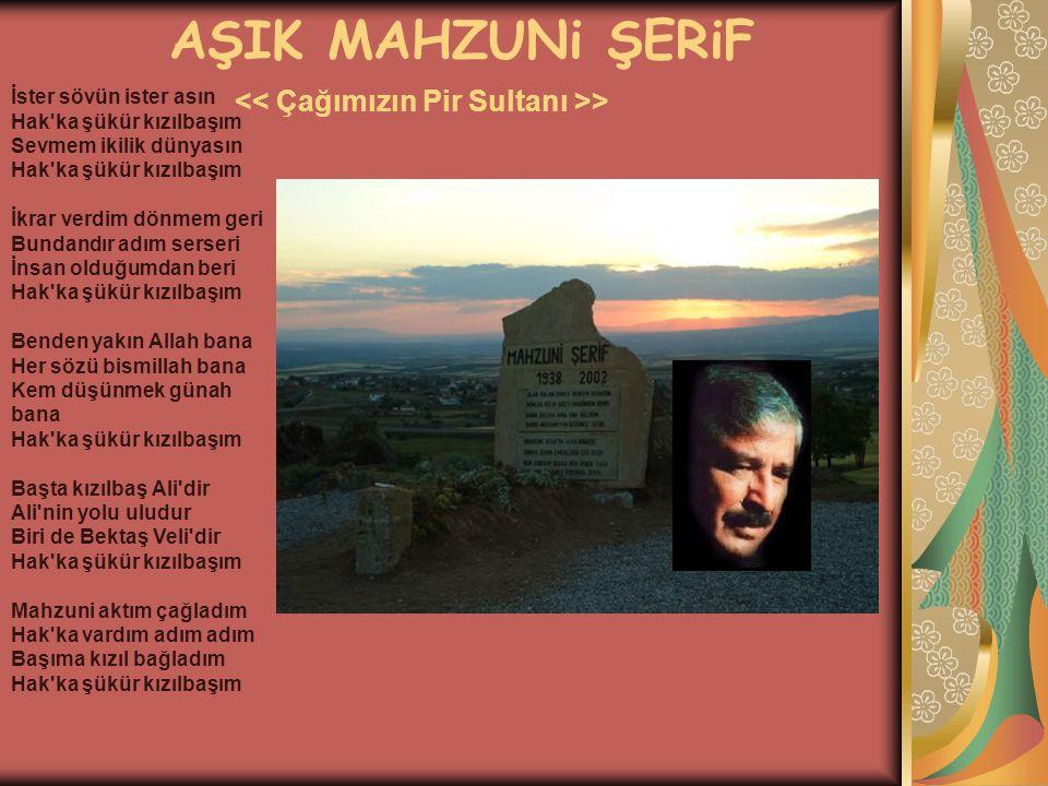 AŞIK MAHZUNi ŞERiF >  Mahzuni, MESAM üyesi olduktan sonra ancak son birkaç yılda türkülerinden para kazanmaya başlamıştı.