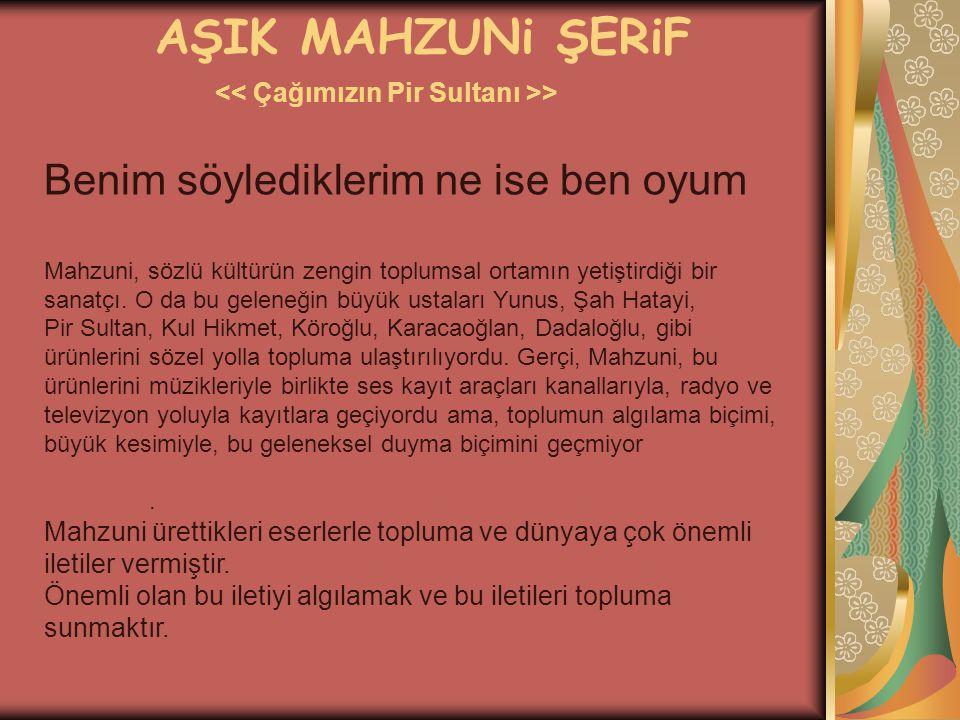 Kahramanmaraş ın Afşin İlçesi.Afşin in Berçenek Köyü.