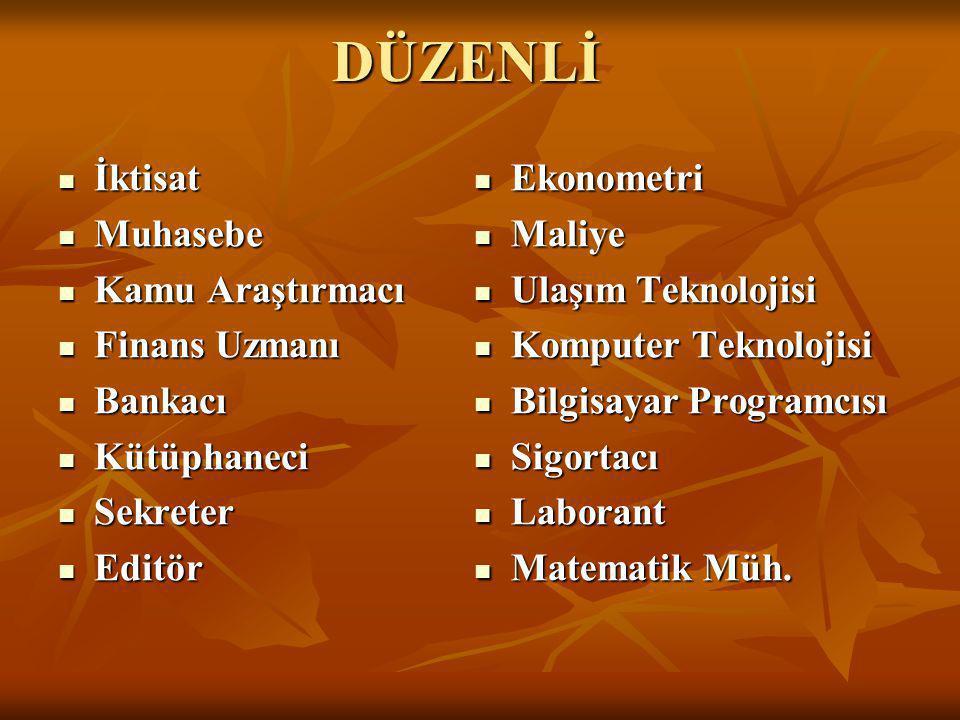 İhtiyaç Duyulacak Meslekler Meslek Arz İhtiyaç Makine Mühendisi 52,1 56,3 Makine Mühendisi 52,1 56,3 Endüstri Mühendisi 17,6 18,8 Endüstri Mühendisi 17,6 18,8 Elektrik-Elektronik Müh.