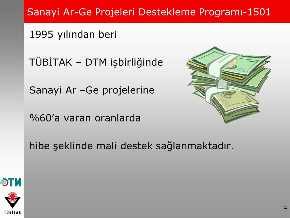 45 Ekonomik Bilgi Özeti
