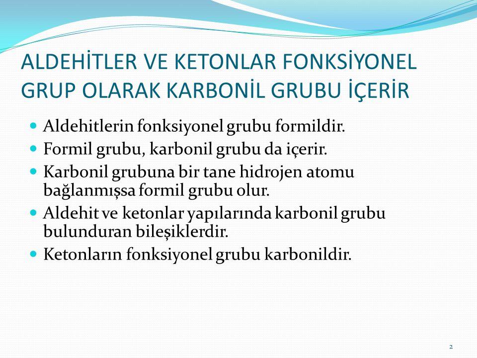 ALDEHİTLER 3