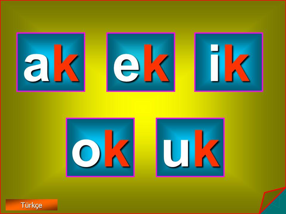 """""""k E z 2 s Y K"""