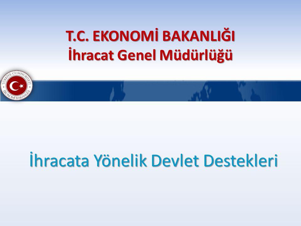 www.ekonomi.gov.tr 2