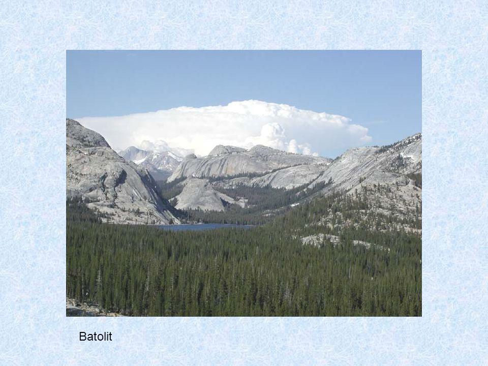 Batolit