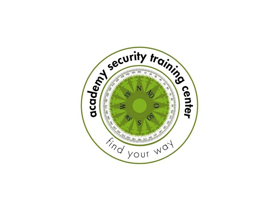 Programın Uluslararası Kaynakları – The occupational standards (İngiltere) www.ukstandards.org – Skills for Security (İngiltere) www.skillsforsecurity.org.uk – American Society for Industrial Security (ASIS International) kitaplar ı (ABD) www.asisonline.org 22
