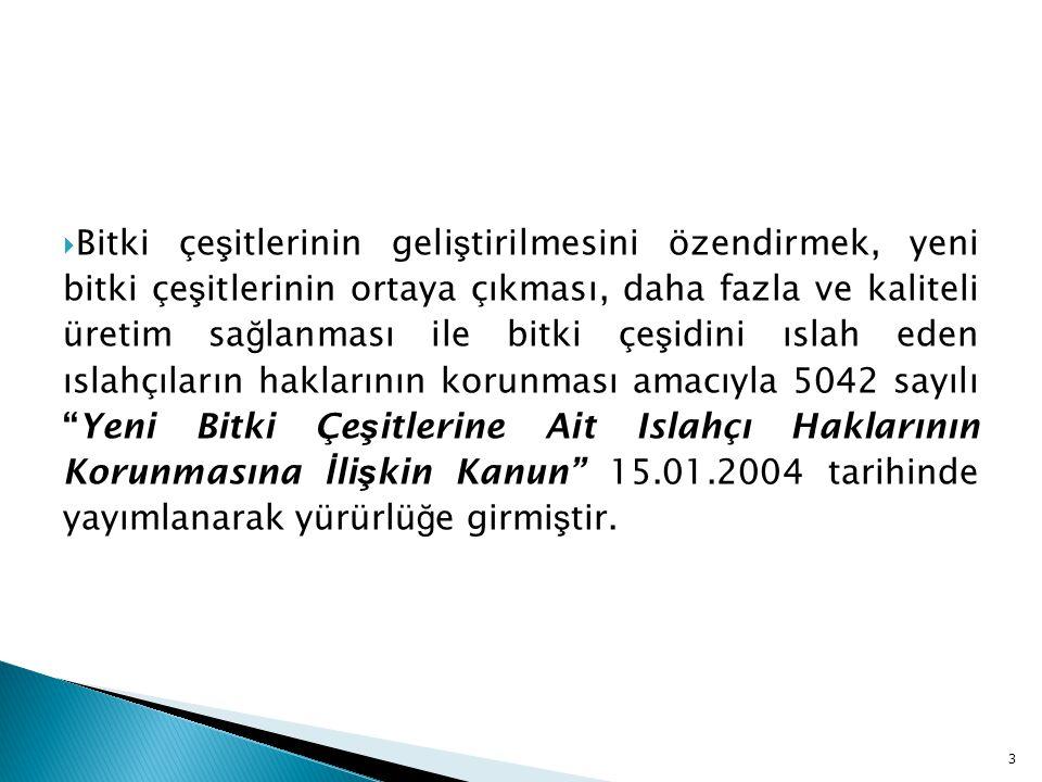 İlknur.yalvac@tarim.gov.tr