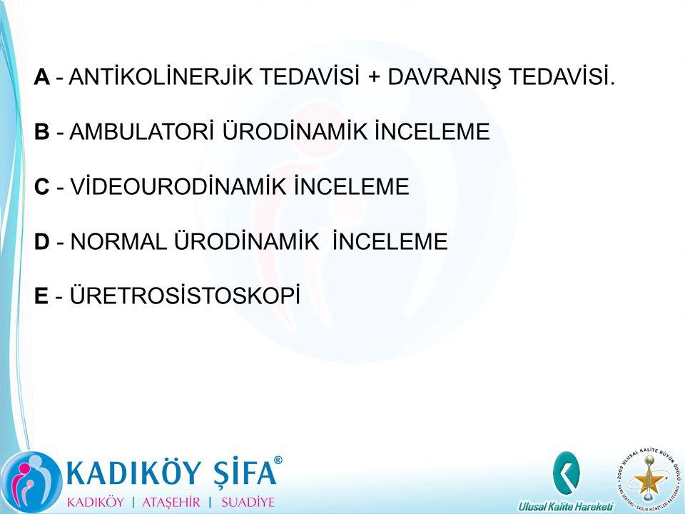 TEŞEKKÜRLER … Dr. Mustafa GÜNHAN