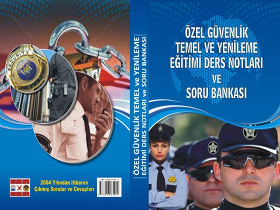 www.gokayegitim.com42