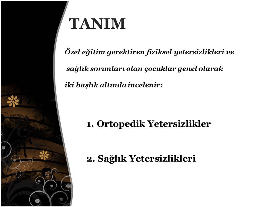 TANIM 2.
