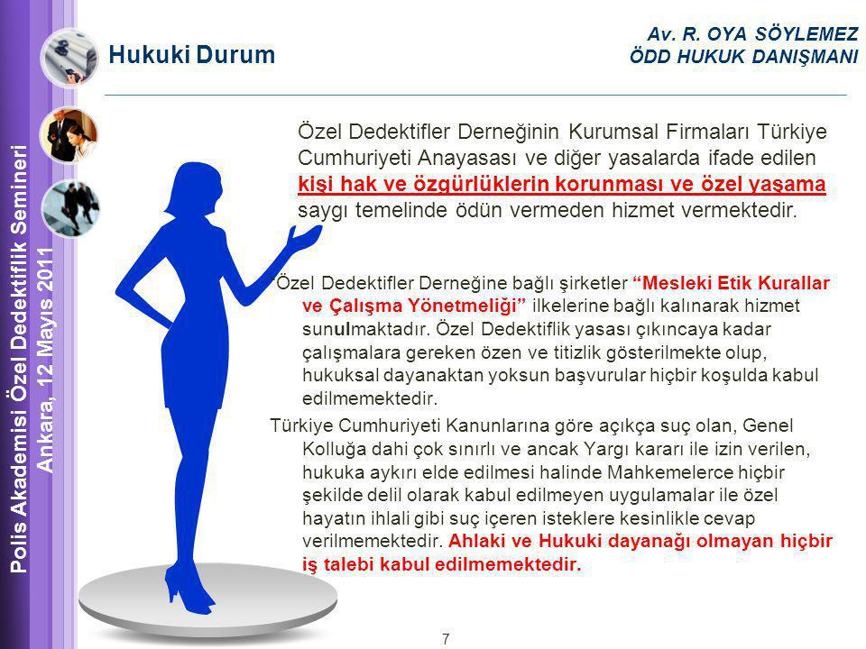 Hukuki Durum Av.R.