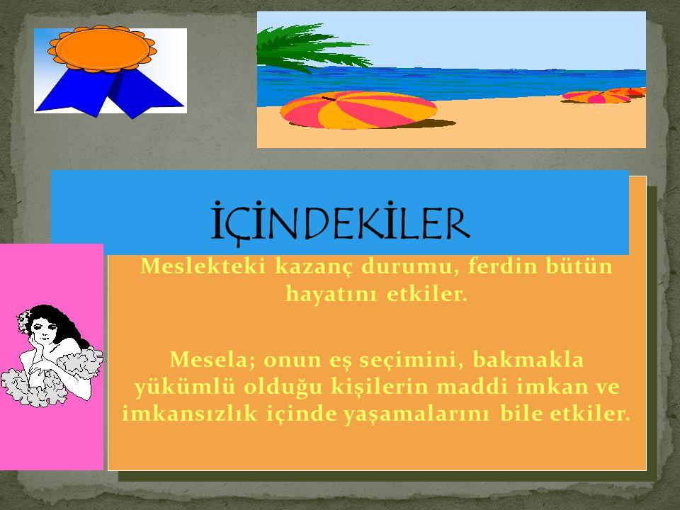 ULUSLARARASI İLİŞKİLER Dünya devletlerinin oluşturduğu uluslararası sistemin tarihi, geçirdiği evreler, sistemin siyasi, ekonomik ve hukuksal yapısı, işleyişi gibi konularda, Türkiye'nin bu sistem içinde yerine ve dış ilişkilerine özel ağırlık verir.