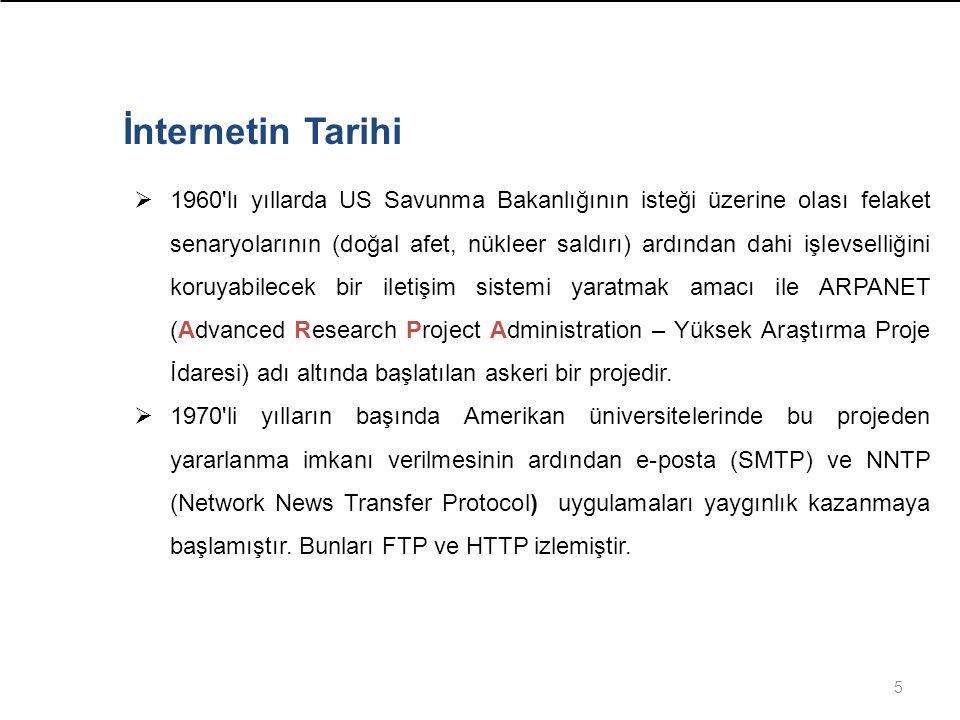 Internette kullanilan diller HTML ASP PHP Javascript