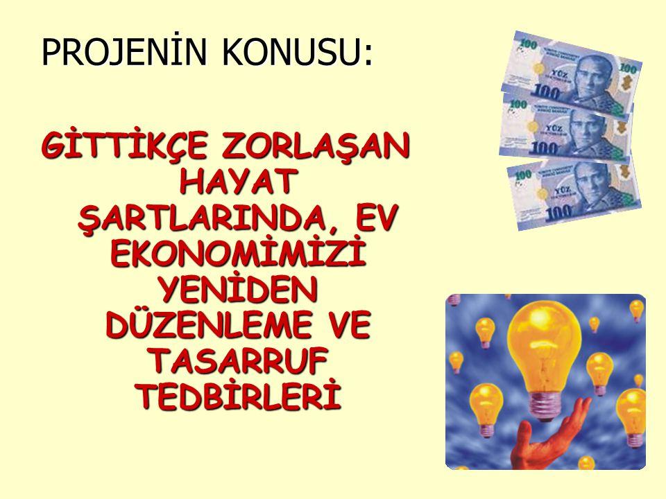 KAYNAKÇA MARKETLER www.tuketiciler.org www.turkhukuksitesi.com
