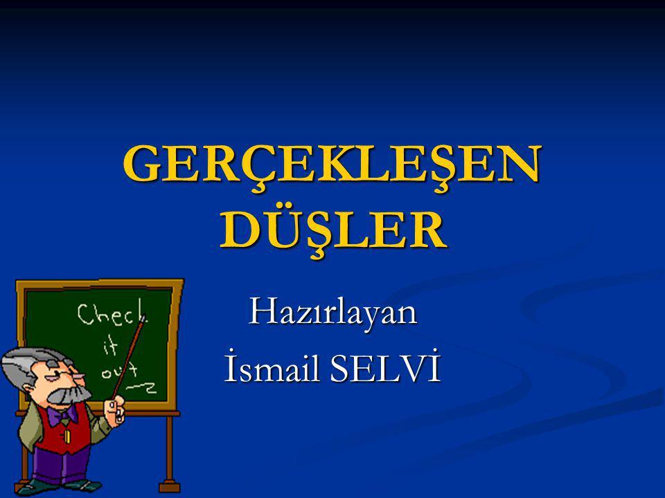 Modern fiziğin ve teleskopik astronominin kurucularından olan İ İ İ İ İ tttt aaaa llll yyyy aaaa nnnn bilim adamı.