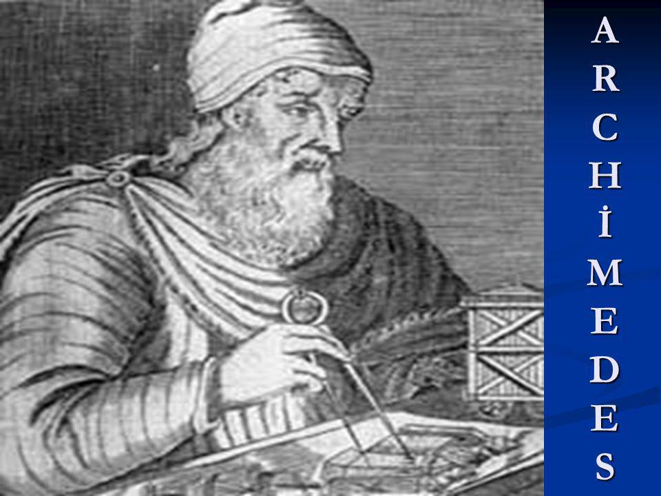 Yetmiş yaşında hapsedilen Galileo'nun gözleri kör oldu ve 1642 yılında hapiste öldü. Yetmiş yaşında hapsedilen Galileo'nun gözleri kör oldu ve 1642 yı
