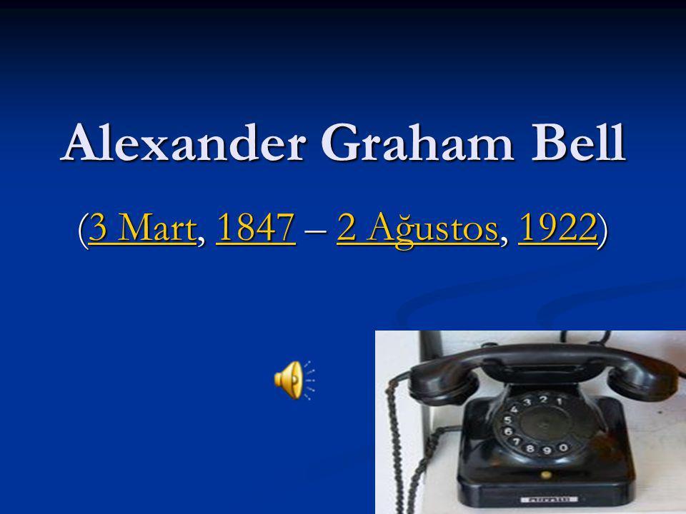 1597 de pratikte çok faydası olan pusulayı ticari olarak piyasaya arz etti.
