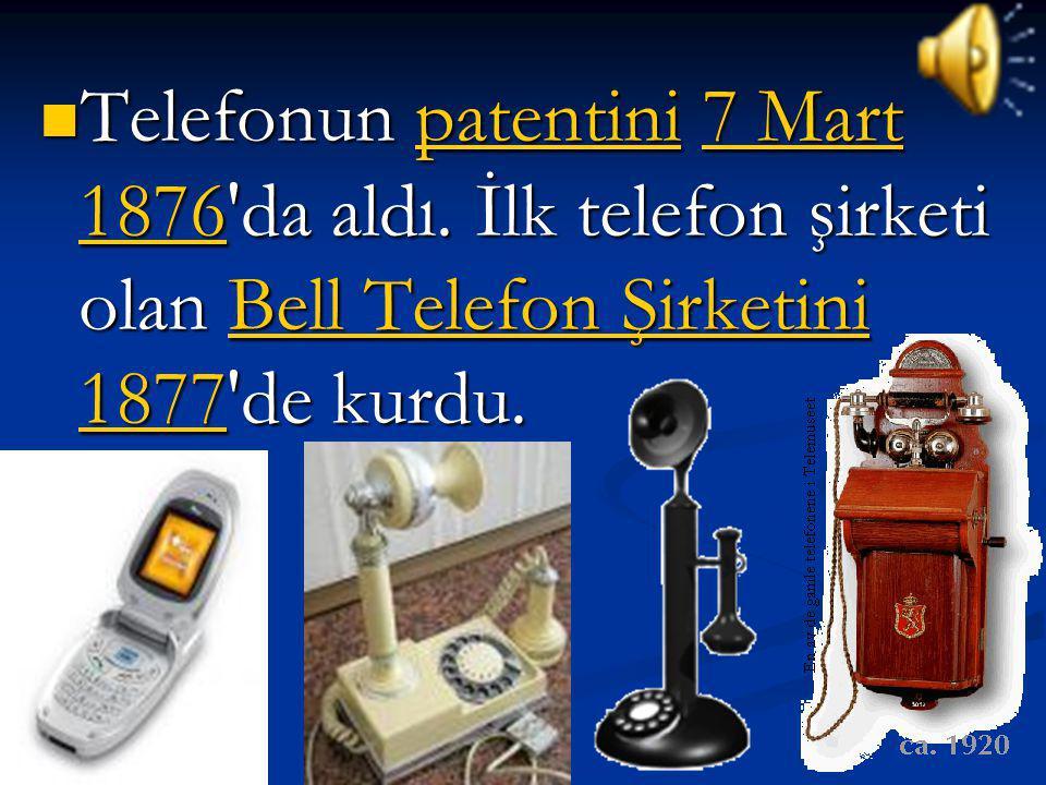 Telefonun p p p p p aaaa tttt eeee nnnn tttt iiii nnnn iiii 7 7 7 7 7 M M M M aaaa rrrr tttt 1111 8888 7777 6666 da aldı.