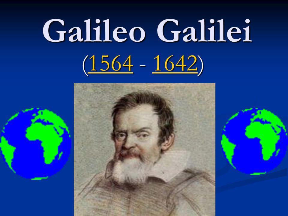 Gutenberg denildiği gibi matbaayı bulmamıştır.Matbaacılık çok öncelerde bilinmektedir.