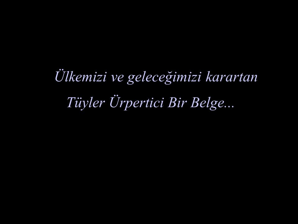 Bir de bu ortamda Mustafa Kemal'e saldıranlara bakıyorum... İ lhan Selçuk