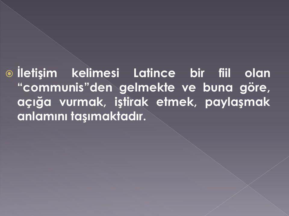 Prof. Dr. Arzu Kihtir İstanbul Üniversitesi İletişim Fakültesi kihtir@istanbul.edu.tr