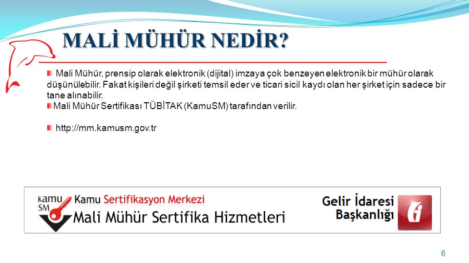 E-FATURA UYGULAMASI BAŞVURU 7 e-Fatura uygulamasını Türkiye'de sadece Kayıtlı Kullanıcılar GİB tarafından kurulmuş bir sistem üzerinden kullanılabilirler.
