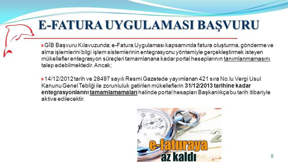GÜLÇİÇEK KARTAL Uluslar arası İlişkiler, Ortak 29 Marmara Üniversitesi İşletme Bölümü mezunudur.