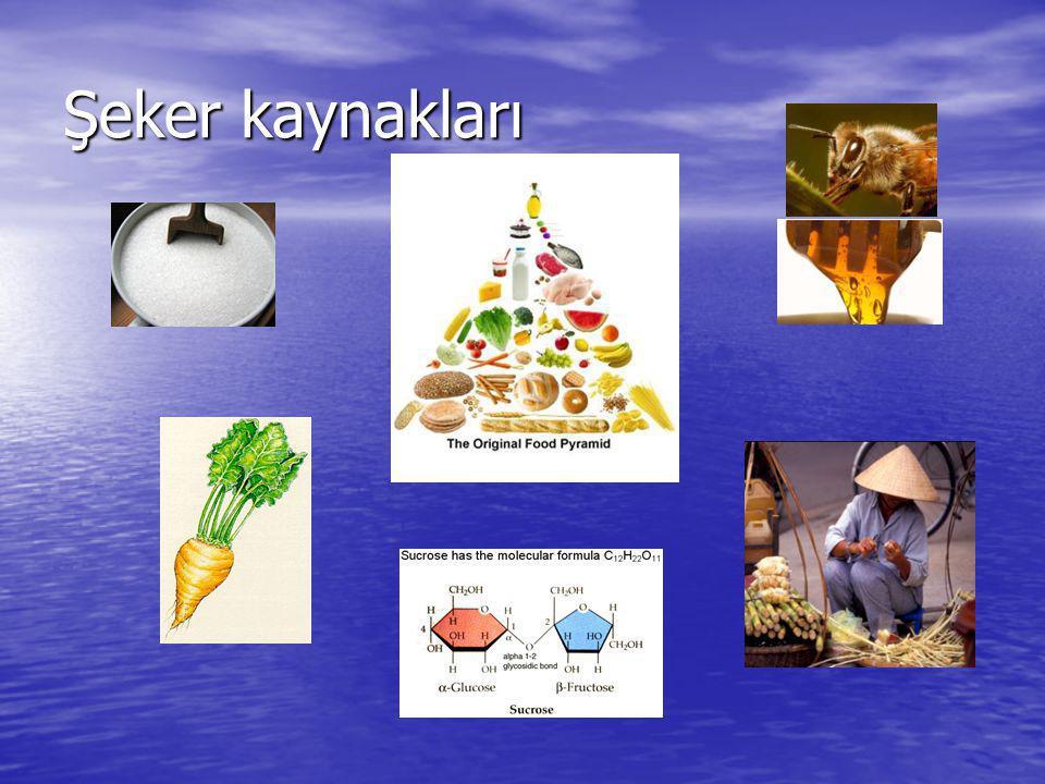 Gıdalarda bulunma miktarını etkileyen faktörler Patateste toplam a.a.