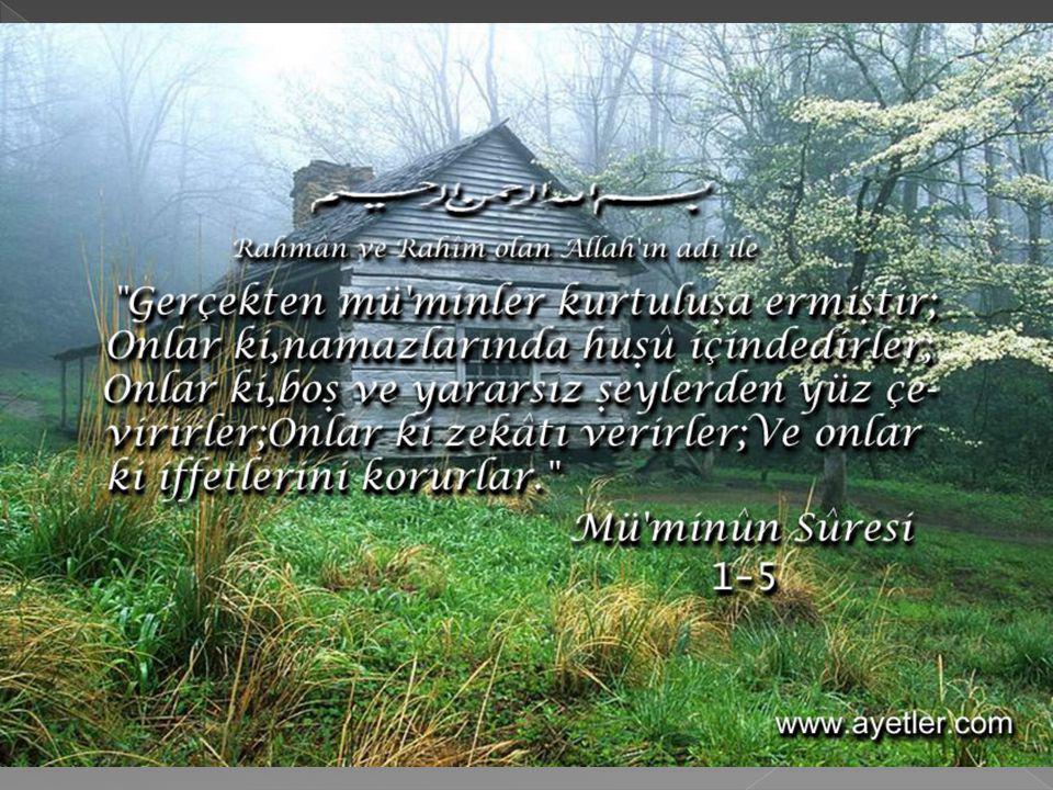 Fakirlere Miskinlere Âmil lere (Zekât Memurları) Borçlulara (Gârım) Allah Yolunda Cihat Edenlere Yolculara (İbn -i Sebil)