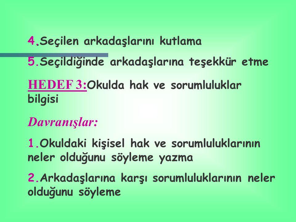 TRAFİK KOLU