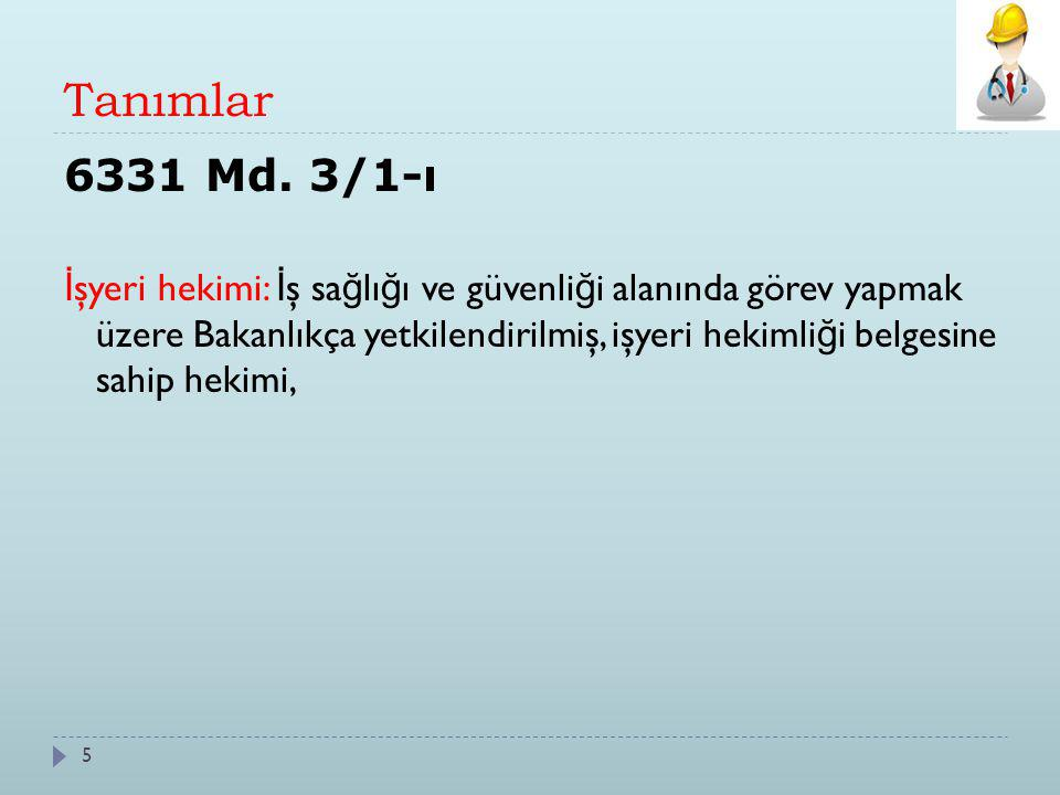 SABRINIZ İ Ç İ N TEŞEKKÜRLER 46