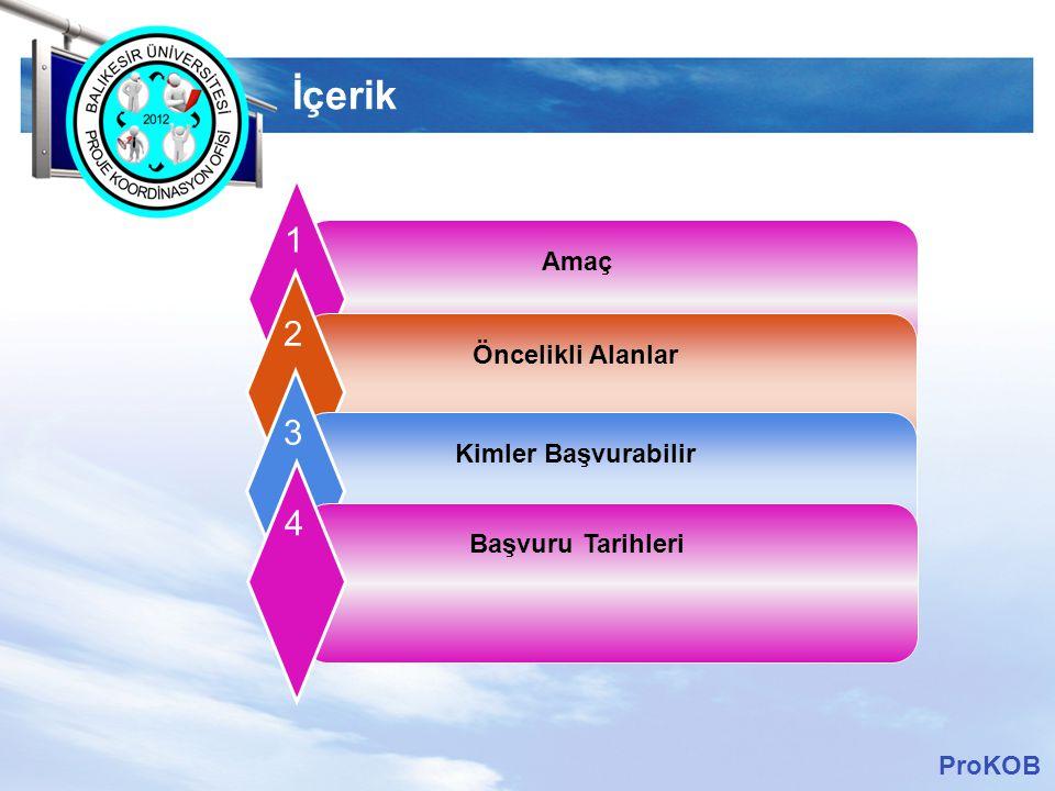 LOGO Amaç: TÜBİTAK ile Lindau Konseyi ve Vakfı arasında imzalanan Mutabakat Zabtı çerçevesinde Fizik, Kimya, Tıp (Klinik Tıp hariç), Fizyoloji ve ilgili alanlarında Türkiye'de lisans veya lisansüstü eğitimlerine devam eden üstün başarılı öğrenciler ile yaptığı çalışmalarla bilime gelecekte ulusal ve uluslararası düzeyde önemli katkılarda bulunabilecek niteliklere sahip doktora dereceli genç araştırmacıların ve Ekonomi alanında doktora derecesine sahip genç araştırmacıların Lindau Nobel Ödüllü Bilim İnsanları Toplantıları na katılımları için destek verilmektedir.
