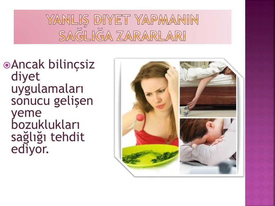 Kadınların güzelleşmek ve gençleşmek uğruna bilinçsizce yaptırdıkları estetik operasyonlar, çirkinleşmelerine sebep olabiliyor.