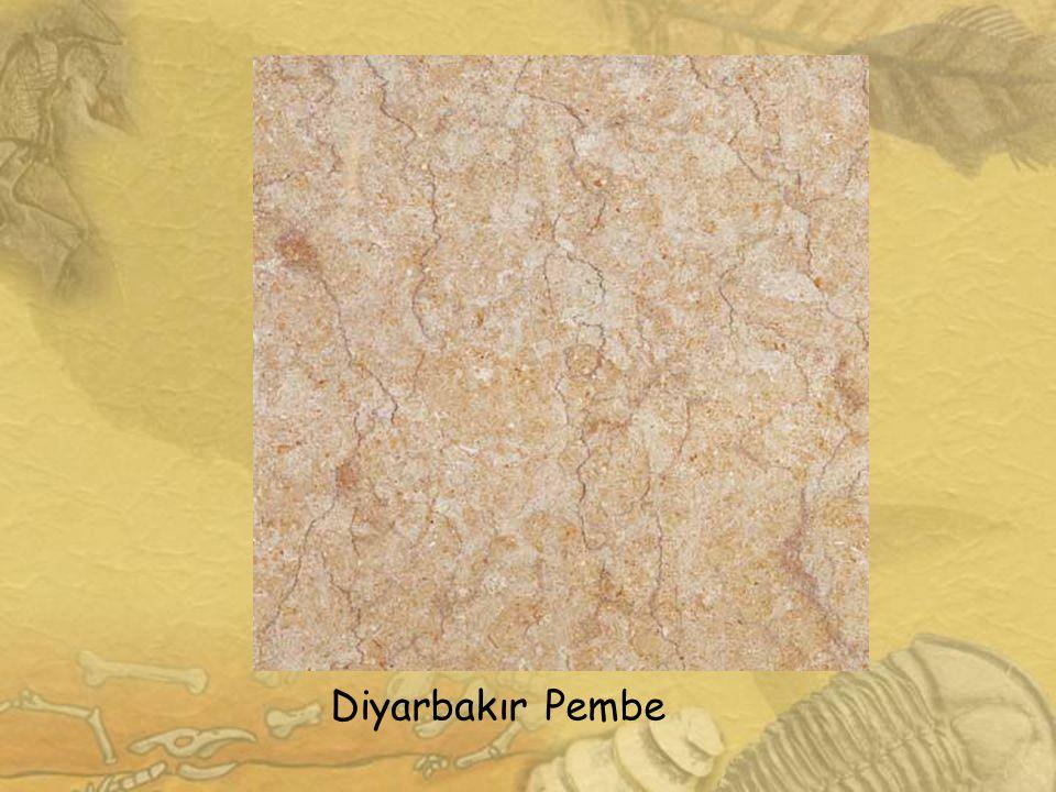 Diyarbakır Pembe