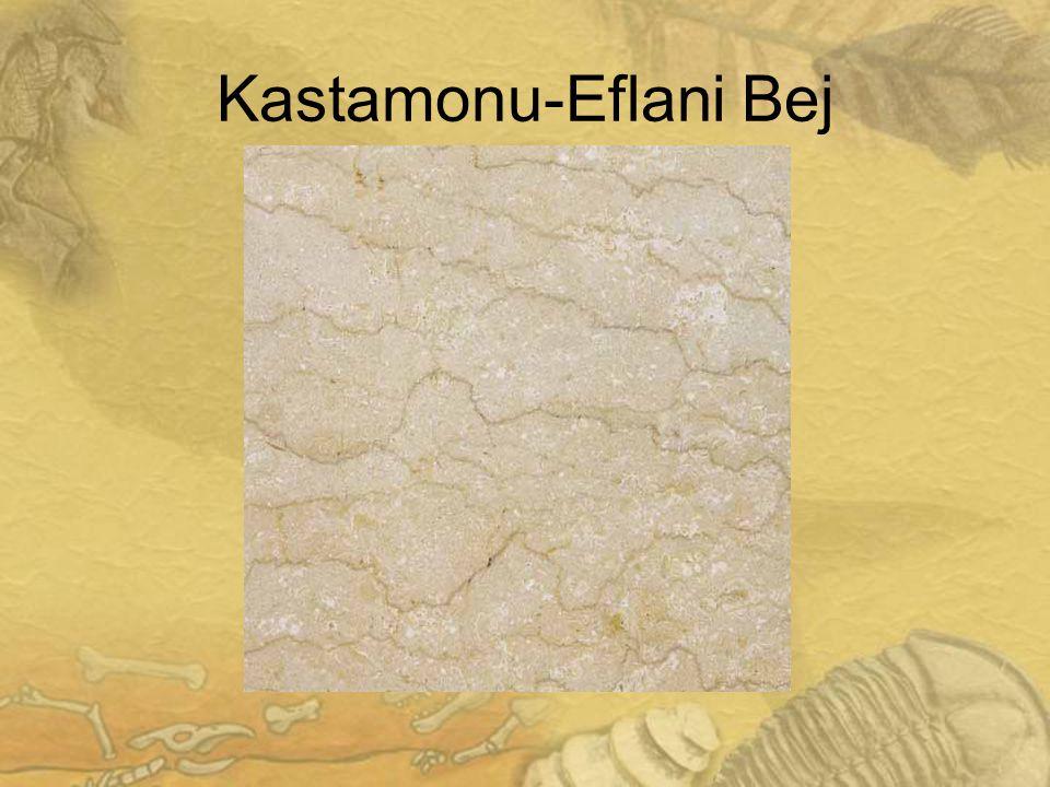 Kastamonu-Eflani Bej