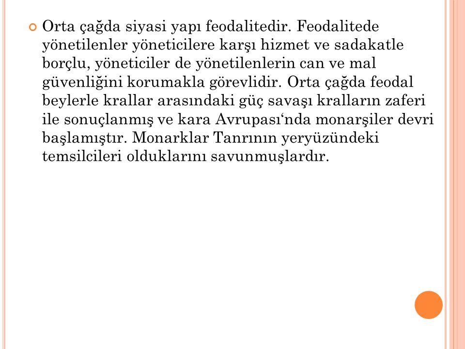 21- BM Milletler Medenî ve Siyasî Haklara İlişkin Uluslararası Sözleşme ile Ek Protokoller 22- İnsan Hakları ve Temel Özgürlüklerin Korunmasına İlişkin Sözleşme (2000) 23- Her Türlü Irk Ayrımcılığının Ortadan Kaldırılmasına İlişkin Uluslar arası Sözleşme (1972) 24- Kadınlara Karşı Her Türlü Ayrımcılığın Önlenmesi Sözleşmesi (1981) 25- AGİT İstanbul Zirvesi şartı (1999) 26- AB Anayasası 27- Sened-i İttifak (1808) 28- Gülhane Hatt-ı Humayunu (1839) 29- Islahat Fermanı (1856) 30- 1876 Anayasası 31- 1924 Anayasası