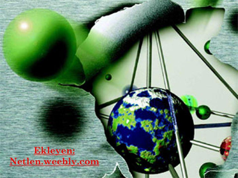 KÜTLE MERKEZİ Kütle skaler bir büyüklük olup madde miktarıyla ilgili bir özelliktir.