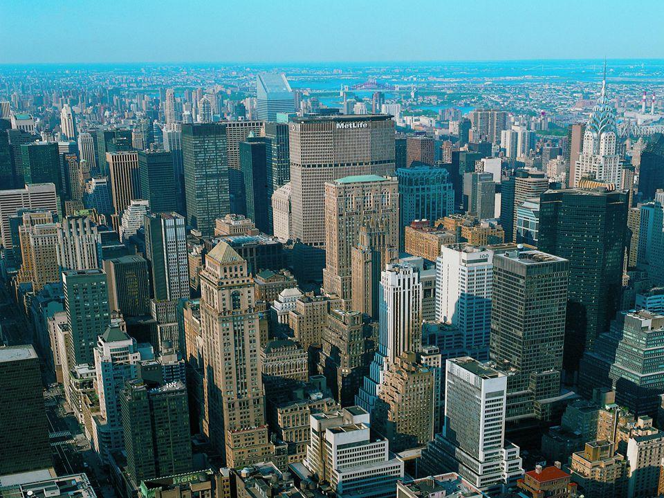 Cografya.bizMuhammed Doruk12 2. NEWYORK 1613 yılında Hollandalılar tarafından kurulmuştur.A.B.D.nin nüfus bakımından 2.büyük şehridir.Çevresindeki yer