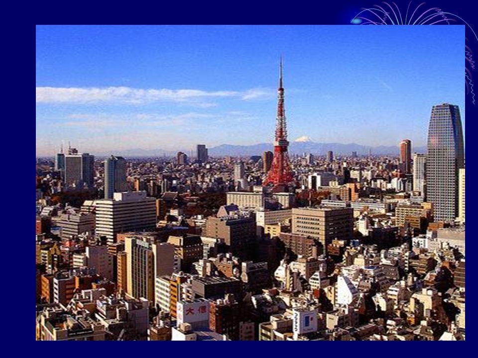 Cografya.bizMuhammed Doruk25 TOKYO Japonya hem yer şekilleri hem de yer altı kaynakları bakımından olumsuz konumda olan bir ülkedir.Ancak bunlara rağm