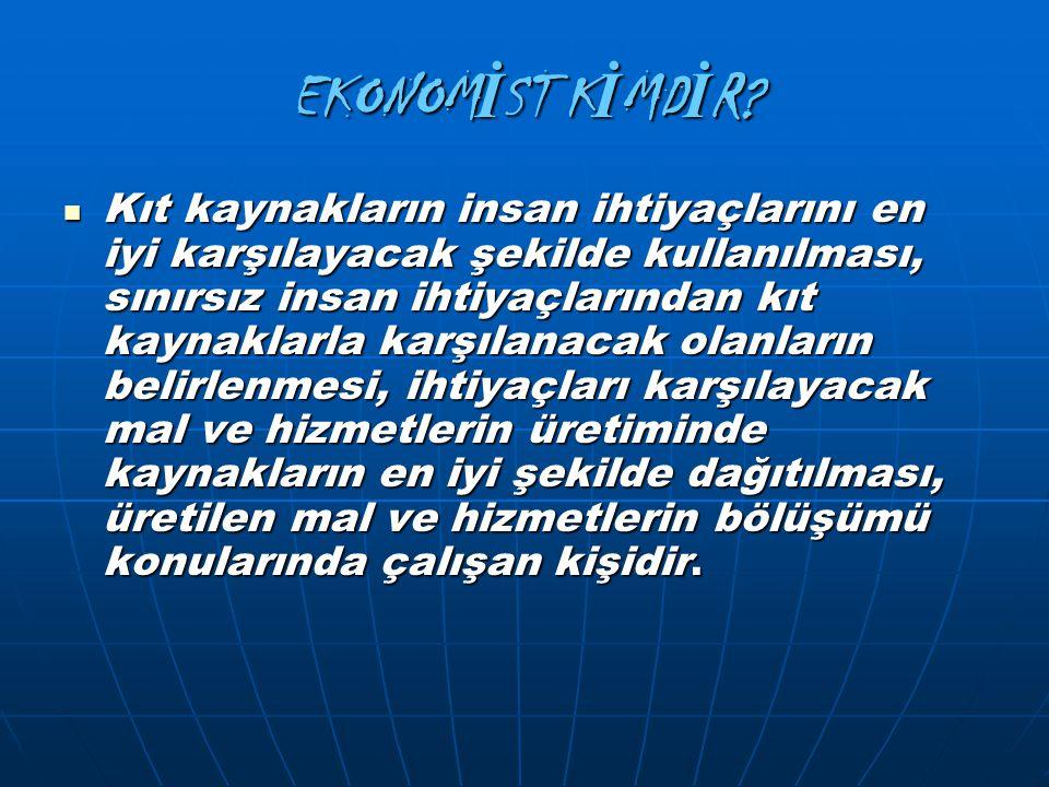 NESL İ HAN GÖKDEM İ R Neslihan Gökdemir (d·1970 İstanbul) Marmara Üniversitesi İktisadi İdari Bilimler Fakültesi İktisat Bölümü mezunu.