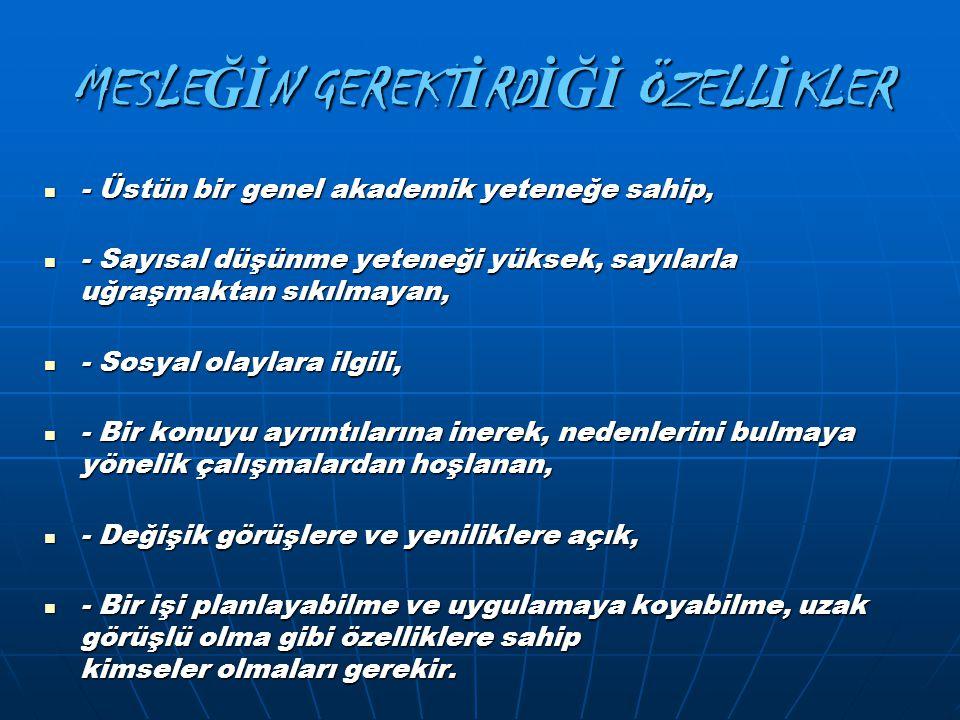 NOUR İ EL ROUB İ N İ Ünlü ekonomist Nouriel Roubini`nin internet sitesi RGE Monitor`da Türk bankacılık sektörünü değerlendiren bir makale yer aldı.