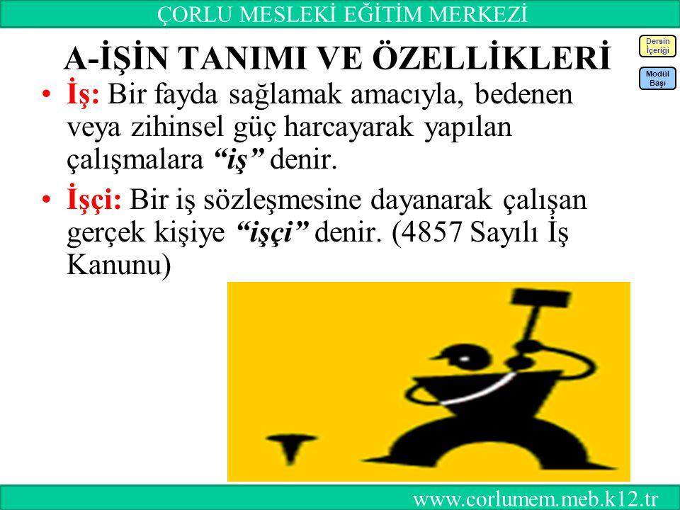 55 Ticaret Unvanı ve İşletme Adı Türk Ticaret Kanununa göre; her tacir, işletmesine ait işlemleri bir ticaret unvanı ile yapmaya, işletmesine ait senet, ticari mektup ve diğer evrakı bu unvan altında imzalamaya mecburdur.