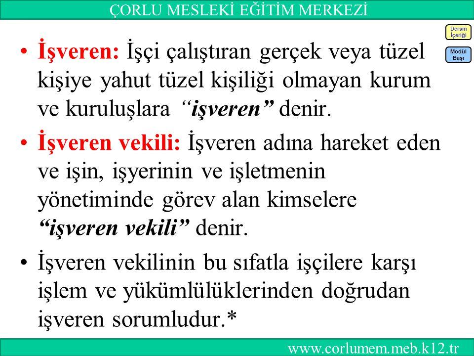 57 Defterler, mürekkepli kalem ya da yazı makinesi kullanılarak, Türkçe tutulmalıdır.