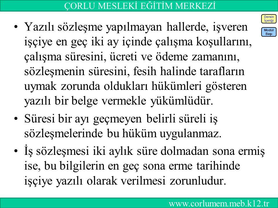 59 B-TİCARET ŞİRKETLERİ Adi Şirketler Adi şirket, Türk Ticaret Kanunu hükümlerine göre değil, Borçlar Kanunu'na göre kurulup işletilen ortaklık türüdür.